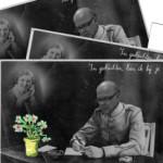 Profielfoto van Joseph van den Enden