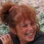 Profielfoto van Marianne Tops