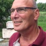 Profielfoto van Cil Mandigers