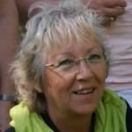 Profielfoto van Lia van Gils
