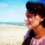 Profielfoto van Brigitte Burgmans Lievens