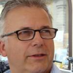 Profielfoto van Daan van den Enden
