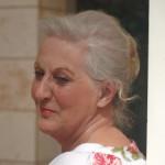 Profielfoto van Addy van Mierlo