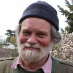 Profielfoto van Joh Roijers