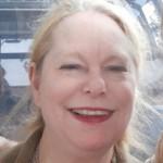 Profielfoto van Trudy Denissen