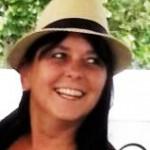 Profielfoto van Elly Verrijt