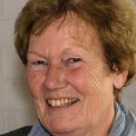 Profielfoto van Agnes Fleskens