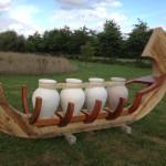 mythologische-boot-naar-dodenrijk