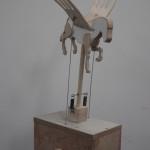 pegasus-mechanisme-1