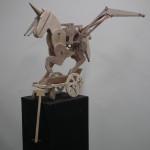 pegasus-mechanisme-4