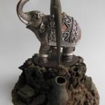 kringloper-olifant-3