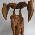 kringloper-olifant-5