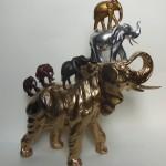 kringlopers-olifanten-2