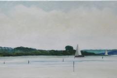 Daan-van-den-Enden-22