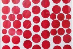 1_2-Polka-dots